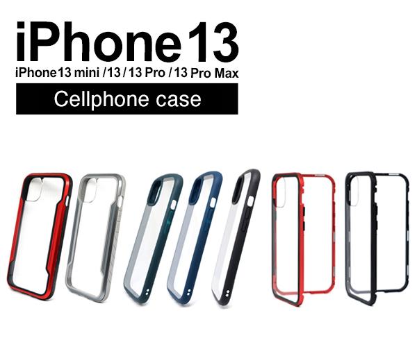 iphone12 手帳型ケース